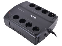 ИБП APC BE700G-RS Power-Saving Back-UPS ES