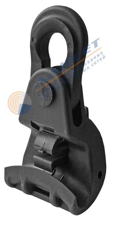 Зажим поддерживающий PS1500 - Лансет