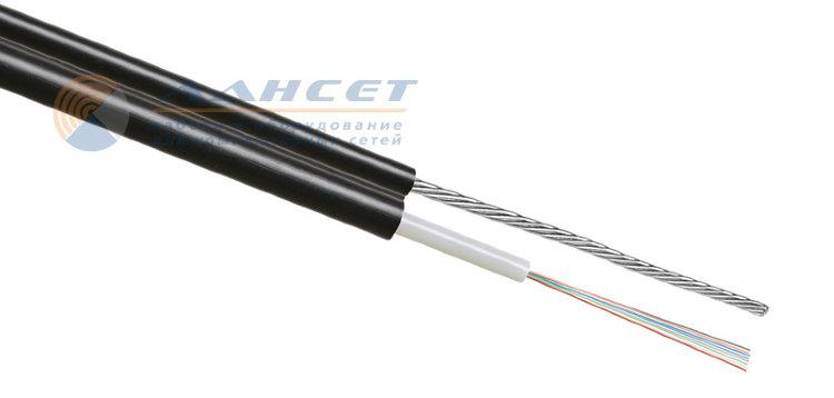 ОПЦ-8А-4 (стальной трос 4кН)