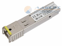 Модуль SFP IT.Rex 1.25Gb/s, 20км, TX1550нм, RX1310нм, SC, DDM